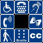 Disability_symbols (2)